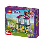 LEGO Friends 4+ Stephaniena kuća (41398)