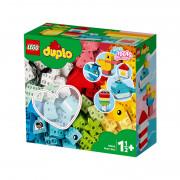 LEGO DUPLO Kutija sa srcem (10909)