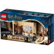 LEGO Harry Potter Hogwarts: Pogreška s višesokovnim napitkom (76386)