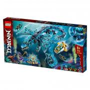 LEGO Ninjago Vodeni zmaj (71754)