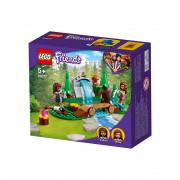 LEGO Friends Šumski vodopad (41677)