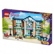 LEGO Friends Škola u Heartlake Cityju (41682)