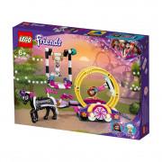 LEGO Friends Magične akrobacije (41686)