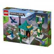 LEGO Minecraft Nebeski toranj (21173)