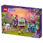 LEGO Friends Magični karavan (41688)