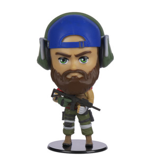 Ubisoft Heroes - Nomad figura (S1) Merch