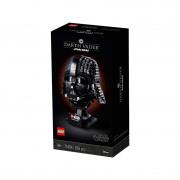 LEGO Star Wars Kaciga Dartha Vadera (75304)