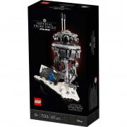 LEGO Star Wars Imperijski istraživački droid (75306)