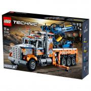 LEGO Technic Veliki vučni kamion (42128)