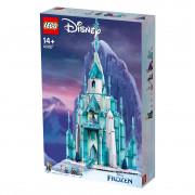 LEGO Disney Frozen Ledeni dvorac (43197)