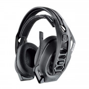 Nacon RIG 700 HS PS4 Gaming Headset