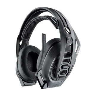 Nacon RIG 700 HS PS4 Gaming Headset PS4