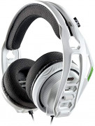 Nacon RIG 400 HX White XBOX One Gaming Headset
