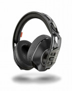 Nacon RIG 700 HX XBOX One Gaming Headset