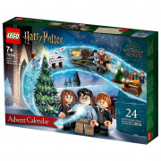 LEGO Harry Potter Adventski kalendar (76390)