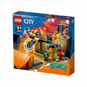 LEGO City Park za vratolomije (60293)