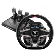 Thrustmaster T248 Volan (PS5, PS4, PC)