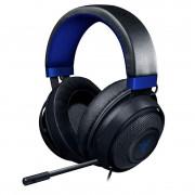 Razer Kraken X for Console (Headset)  (Black/Blue)