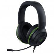 Razer Kraken X for Console (Headset) (Xbox Green)