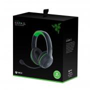 Razer Kaira for Xbox (Headset)