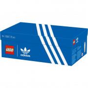 LEGO Creator adidas Originals Superstar (10282)