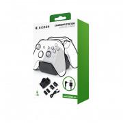Nacon XBX Dual Charger - Xbox Series S|X stalak za punjenje kontrolera