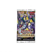 Yu-Gi-Oh! Phantom Rage Booster Pack