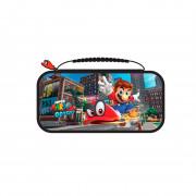 Nintendo Switch Super Mario Odyssey torba (BigBen)