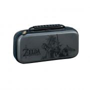 Nintendo Switch Zelda torba (siva)