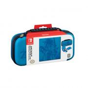 Nintendo Switch Zelda torba (plava)