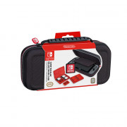 Nintendo Switch Deluxe Torba Switch