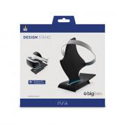 PlayStation VR Stalak