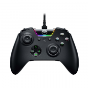 Razer Wolverine Tournament Edition Xbox One-kontroler