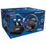 Thrustmaster T150RS Pro, volan