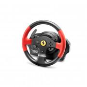 Thrustmaster T150 Ferrari Force Feedback volan MULTI