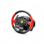 Thrustmaster T150 Ferrari Force Feedback volan