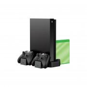 Venom VS2861 Xbox One X i One S-stalak za punjenje XBOX ONE