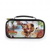 Nintendo Switch Donkey Kong Tropical Freeze troba (BigBen)