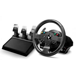 Thrustmaster TMX Pro volan Xbox One
