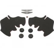Venom VS2799 Controller Kit za PS4