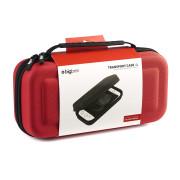Nintendo Switch Transportný torba, velika Switch