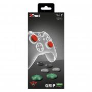 Trust 20815 GXT 264 Silikonske zaštitne navlake za analogne tipke - Xbox One(8 kom) XBOX ONE