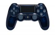 PlayStation 4 (PS4) Dualshock 4 Kontroler (500M Limited Edition)