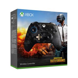 Xbox One bežični kontroler  (PUBG Limited Edition) Xbox One