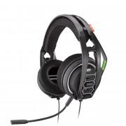 Plantronics RIG 400 HX slušalice