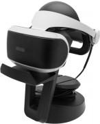 VENOM VS4200 univerzalni stalak za PS VR PS4