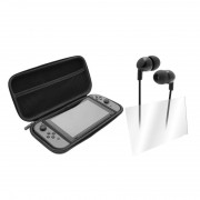VENOM VS4793 Nintendo Switch Starter Kit (slušalice, torbica) Switch