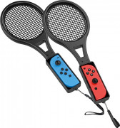 VENOM VS4798 Tennis Racket Twin Pack - teniski reketi Nintendo Switch (2kom) Switch
