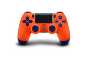 Playstation 4 (PS4) Dualshock 4 kontroler(Sunset Orange)