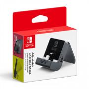 Nintendo Switch  stalak za punjenje